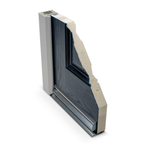 composite slice - Hurst Doors