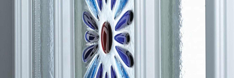 PVC-U Doors