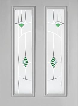 Murano Green
