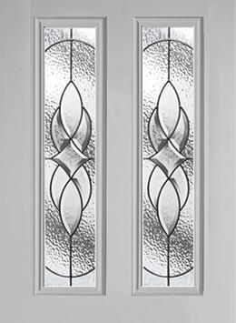 Platinum Elegance