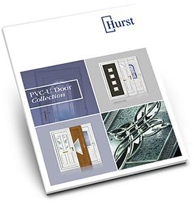 PVC-U Brochure