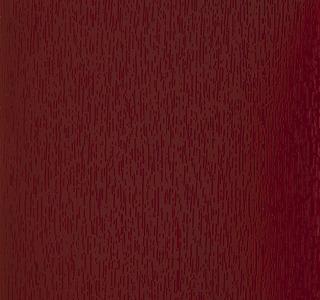 Colour image