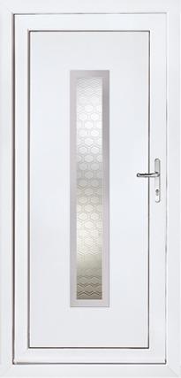 New Modern 5101 Harmony Hive