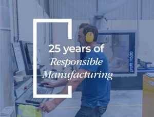 Glazing industry | Hurst Doors have been proud to support the UK glazing industry for the past 25 years with innovative door solutions